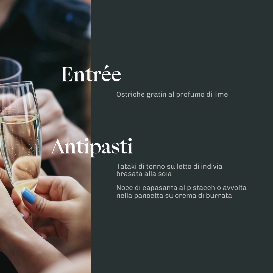 querini-da-zemin-menu capodanno-entree