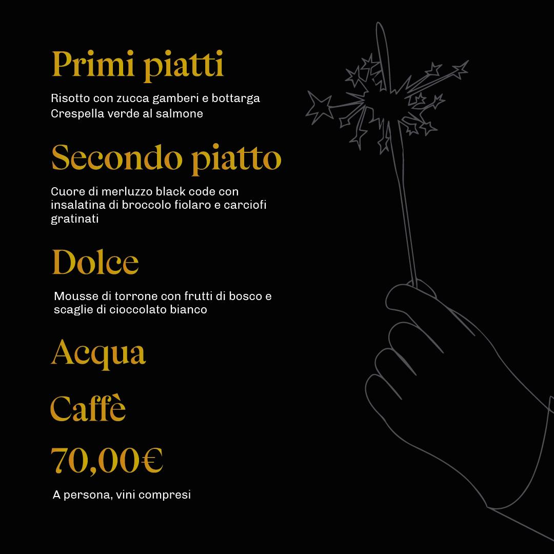 querini-da-zemin-menu capodanno-secondi