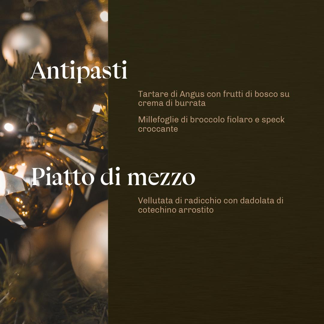 querini-da-zemin-menu-natale-antipasti