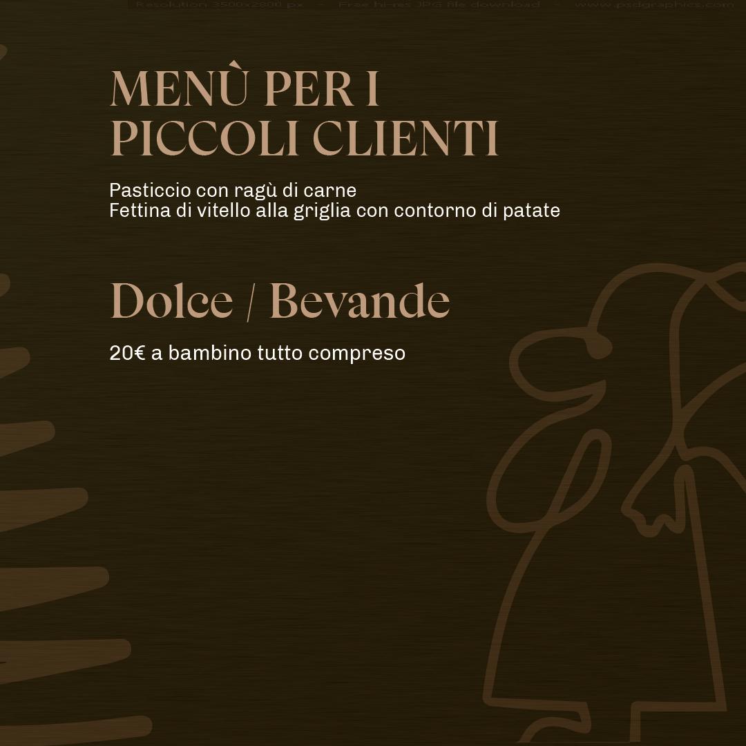 querini-da-zemin-menu-natale-primi